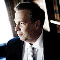 David M. Frees III, Esquire