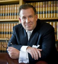 Estate and Trust Attorney David Frees on Asset Protection News